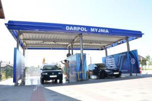 Darpol-Tir27